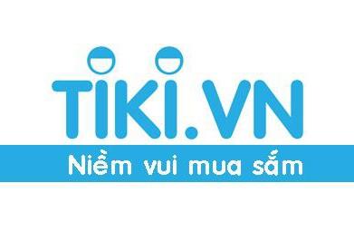 Mua sach online tai Tiki: Kinh nghiem thuc te