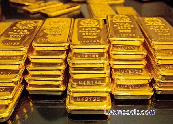 Có Nên Mua Vàng Để Tiết Kiệm Không