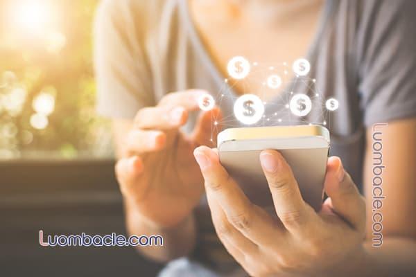 Ngân hàng điện tử - SMS Banking Agribank